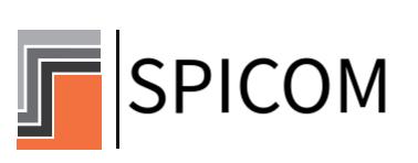 Spicom trading